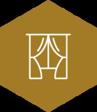 icon-installation